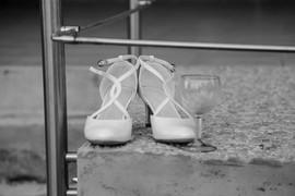 mariage-photographe-les-granges-77-49.jp