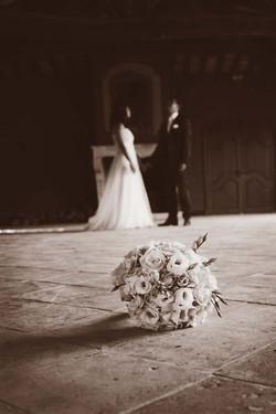 mariage-chateau-font-du-broc