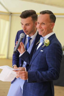 reportage-photo-photographe-mariage-le-h