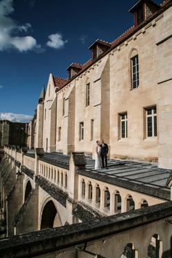 mariage-reportage-photo-abbaye-royaumont-asnieres-sur-oise-0041