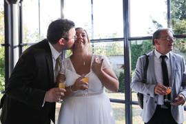 mariage-photographe-les-granges-77-44.jp