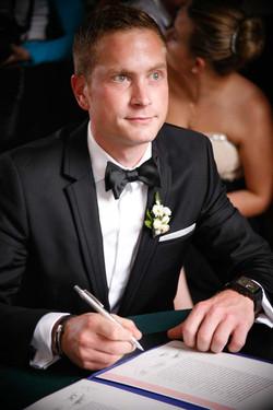 signature-mariage-livret-famille-mairie