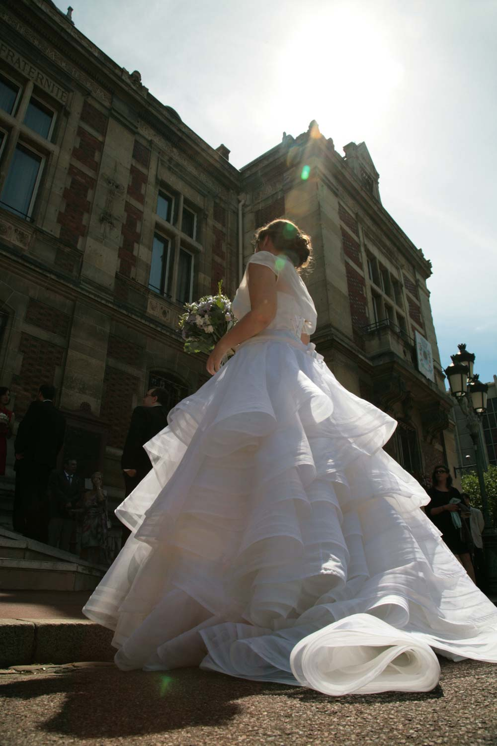mariage-mairie-montrouge-robe