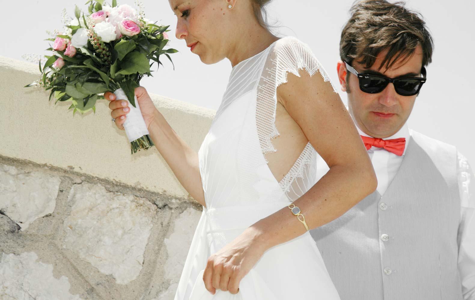 mariage-port-sanary-sur-mer