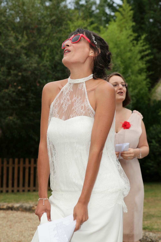 danse-animation-mariage-ferme-bouchemont