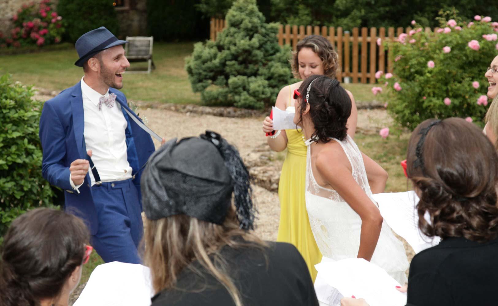 324-danse-animation-mariage-ferme-bouchemont