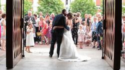mariage-reportage-photo-photographe-ferme-de-drumare-le-havre-normandie-sainneville0056
