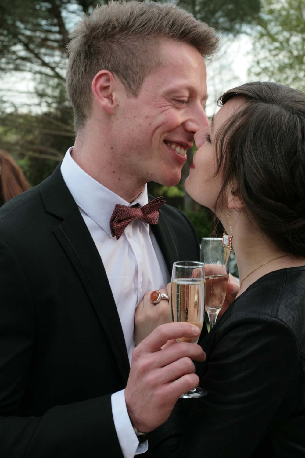 mariage-couple-cocktail-champagne