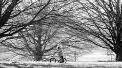 photo-enfant-parc-exterieur-hiver-24-min