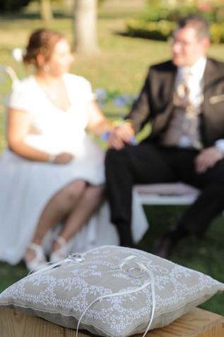 mariage-photographe-les-granges-77-32.jp