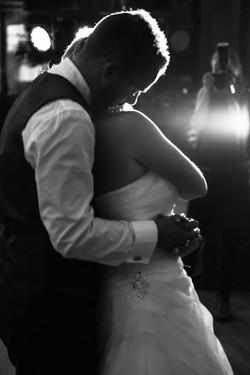 mariage-reportage-photo-photographe-