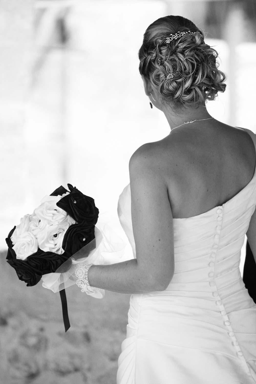 mariage-couple-avignon