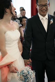 Un incroyable mariage bouddhiste aux maisons Maquets à Rozoy Bellevalle, puis à Neuilly-Plaisance, Seine-Saint-DenisUn incroyable mariage bouddhiste aux maisons Maquets à Rozoy Bellevalle, puis à Neuilly-Plaisance, Seine-Saint-Denis