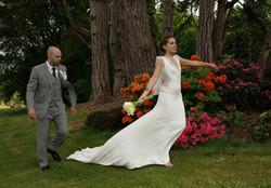 256-mariage-couple-parc-chateau-belmesnil