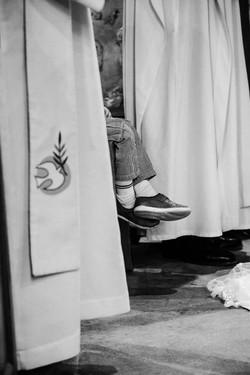 les-hauts-de-pardaillan-hanches-reportage-mariage-photo-photographe-eure-et-loir-0042