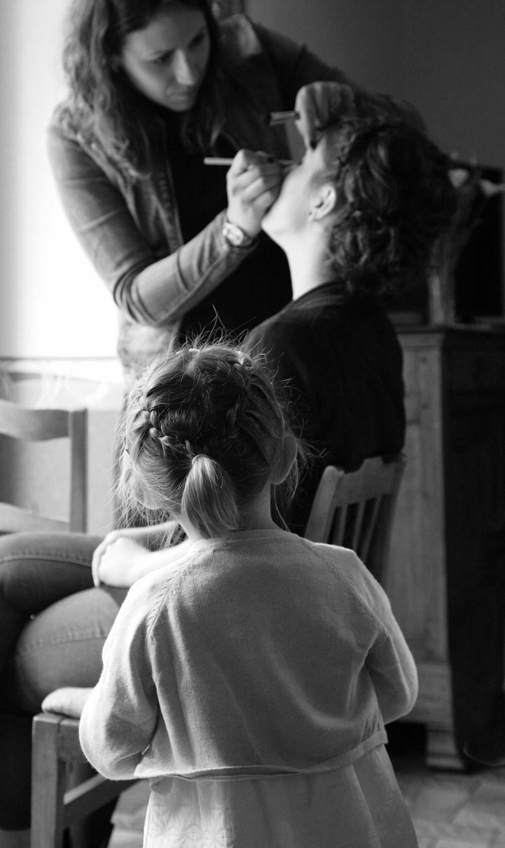 maquillage-preparatif-mariee