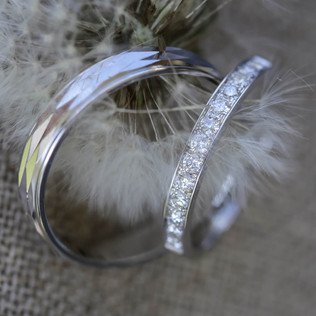 mariage-photographe-les-granges-77-1.jpg