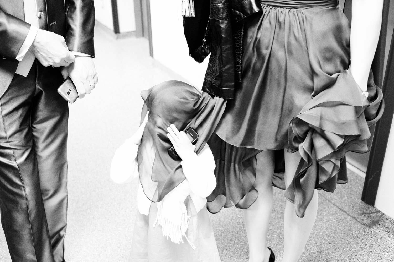 mariage-enfant-jeu-robe