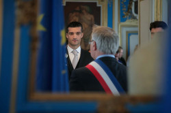 mariage-reportage-photo-photograhe-vergers-du-roy-chilly-mazarin-essone-00130015