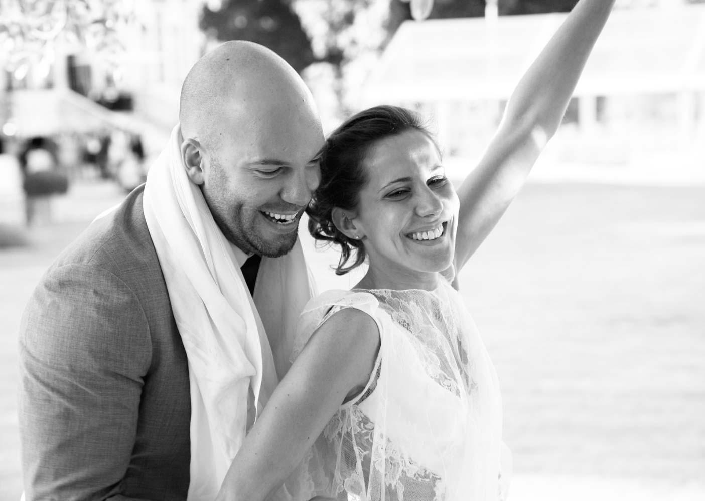 couple-mariage-chateau-de-belmesnil