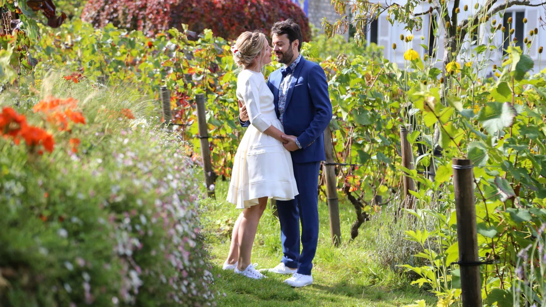 mariage-photo-musée-montmartre-paris-vigne-photographe-53