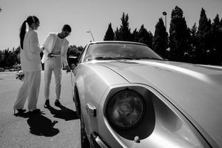reportage-photo-photographe-mariage-doma