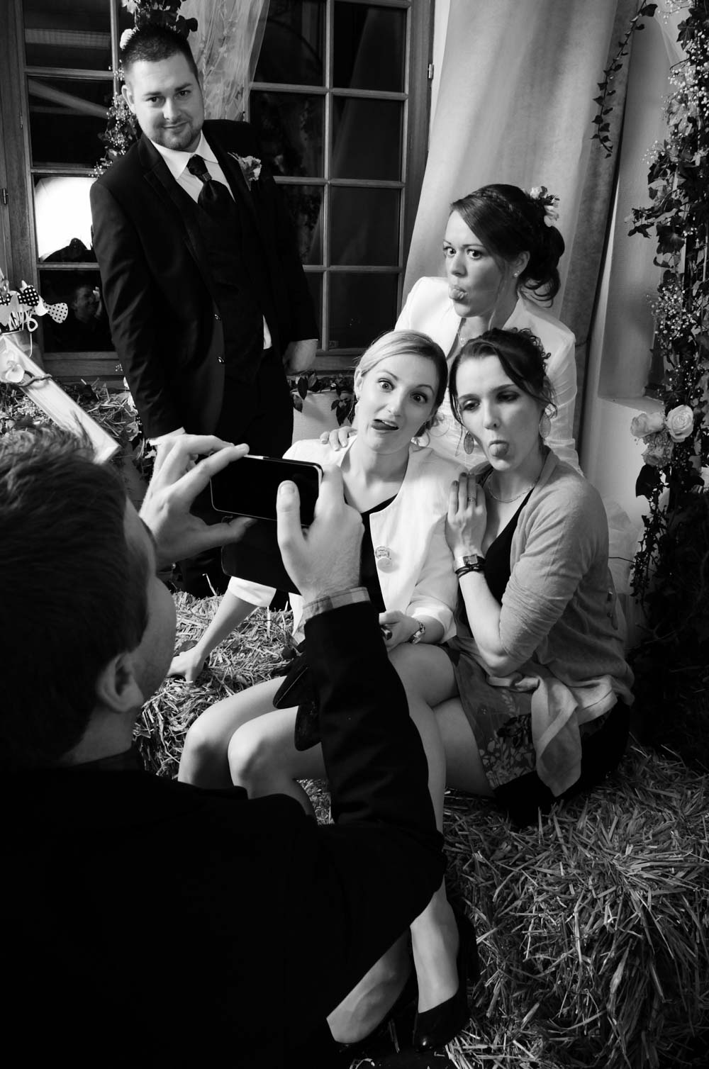 310-photobooth-mariage-soiree