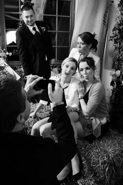 310-photobooth-mariage-soiree