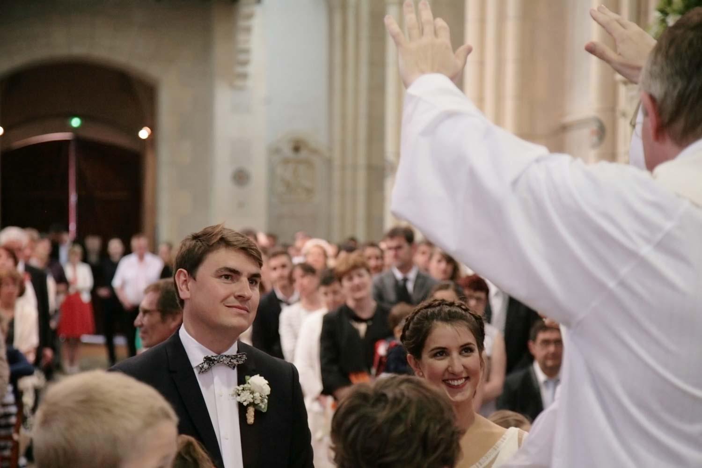 mariage-eglise-pretre