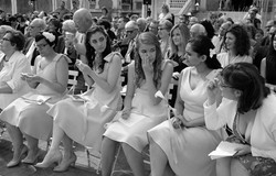 mariage-ceremonie-laique-larme
