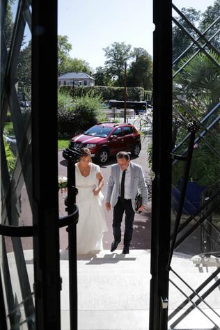 mariage-photographe-les-granges-77-7.jpg