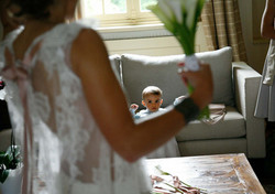 mariage-chateau-de-belmesnil-bebe