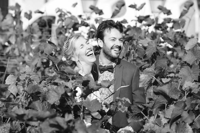 photo mariage vigne de montmartrephoto mariage vigne de montmartre