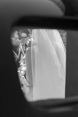 m-f-mariage-photographe-havre-normandie-