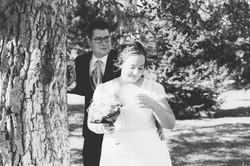 mariage-photographe-les-granges-77-18
