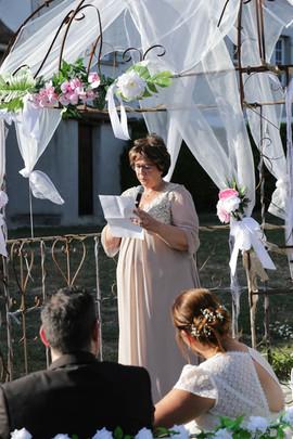 mariage-photographe-les-granges-77-25.jp