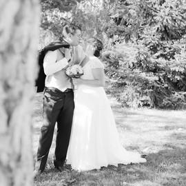 mariage-photographe-les-granges-77-19.jp
