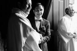 les-hauts-de-pardaillan-hanches-reportage-mariage-photo-photographe-eure-et-loir-0015