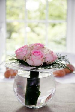mariage-deco-bouquet-rose