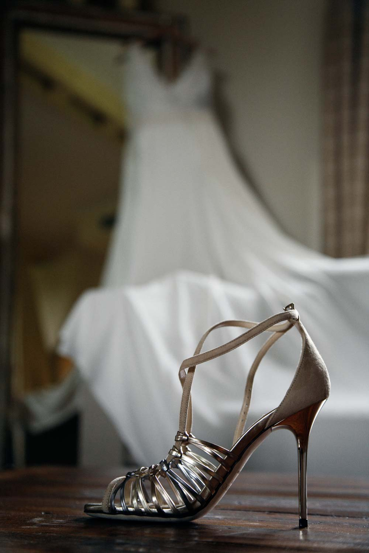 preparatif-chateau-de-belmesnil-chaussure
