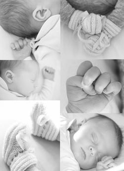 photo-bébé-paris-detail