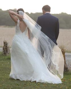 les-hauts-de-pardaillan-hanches-reportage-mariage-photo-photographe-eure-et-loir-0090