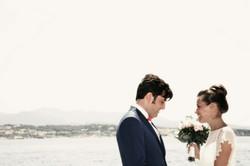 mariage-port-sanary-sur-mer-var