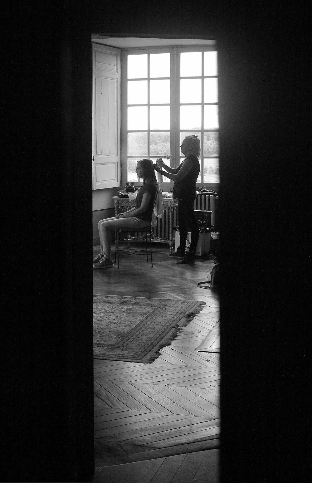 preparation-mariee-chambre-chateau-vallery