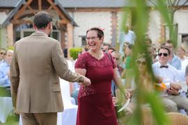 d-d-mariage-photographe-grange-de-rouvil
