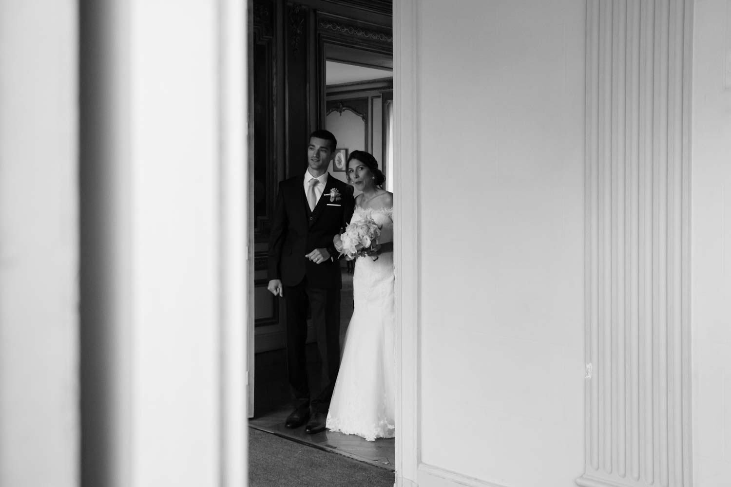 mariage-reportage-photo-photograhe-vergers-du-roy-chilly-mazarin-essone-00130021