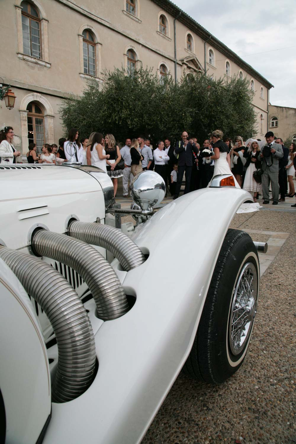 excalibure-mairie-mariage-voiture