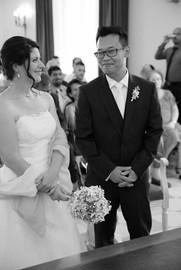Un incroyable mariage bouddhiste aux maisons Maquets à Rozoy Bellevalle, puis à Neuilly-Plaisance, Seine-Saint-DenisUn incroyable mariage bouddhiste aux maisons Maquets à Rozoy Bellevalle, puis à Neuilly-Plaisance, Seine-Saint-DenisUn incroyable mariage bouddhiste aux maisons Maquets à Rozoy Bellevalle, puis à Neuilly-Plaisance, Seine-Saint-Denis