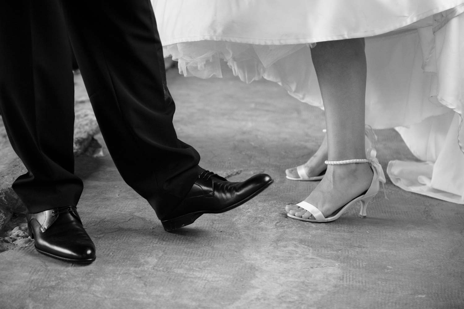 233-mariage-chaussure-maries