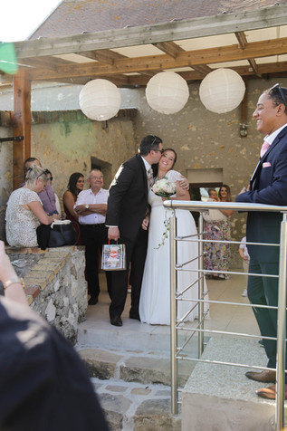 mariage-photographe-les-granges-77-13.jp